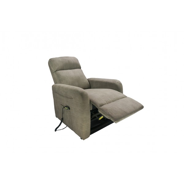 Sillon Relax Power Lift