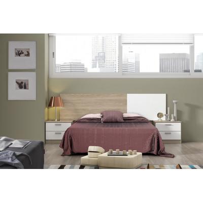 """Dormitorio """"SABLE"""""""