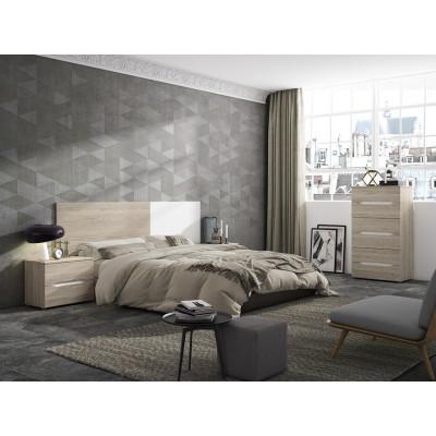 "Dormitorio ""TEEN"""