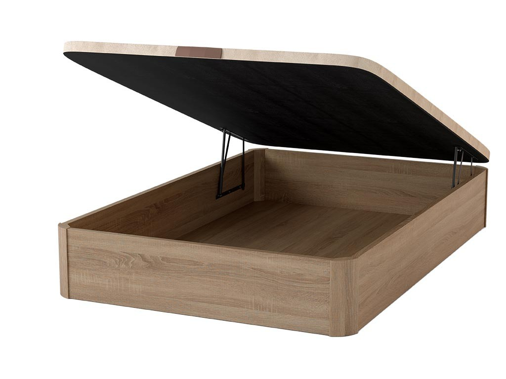 canap online madera cambrian ForCanape Online