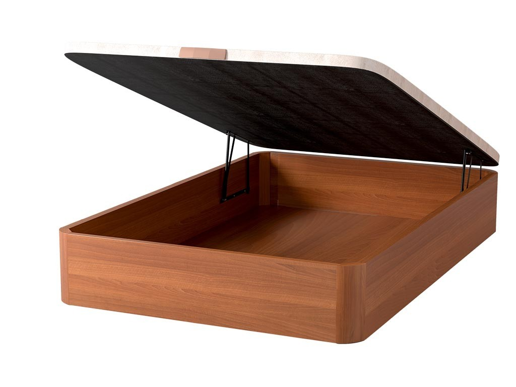 Canap online madera cerezo for Canape online