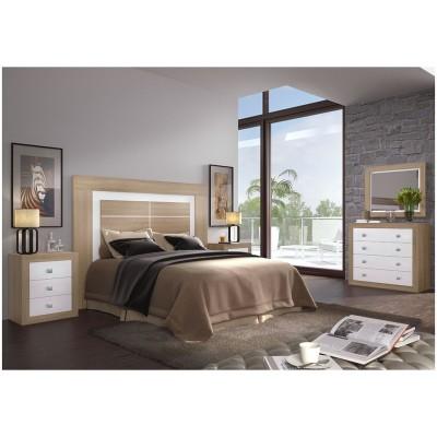 Dormitorio Online Composicion 11