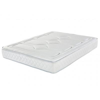 Colchón Visco Confort Online 150x190